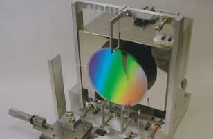 Shaping of Thin-Foil X-Ray Optics