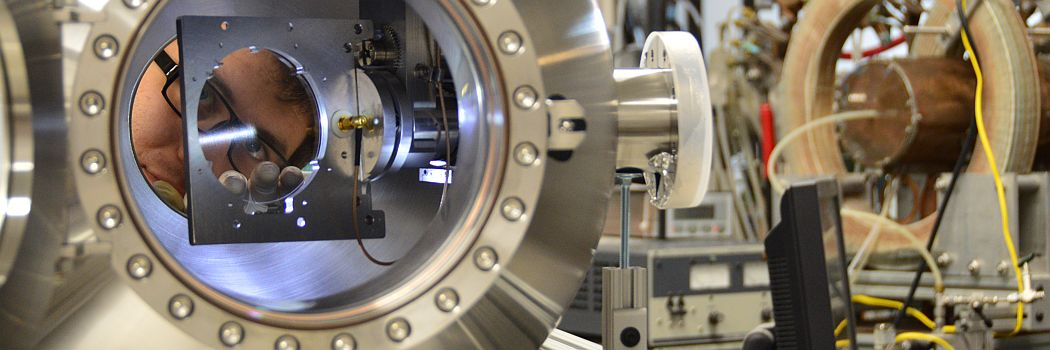 X-ray optics shape correction using ion implantation